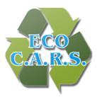 eco cars logo